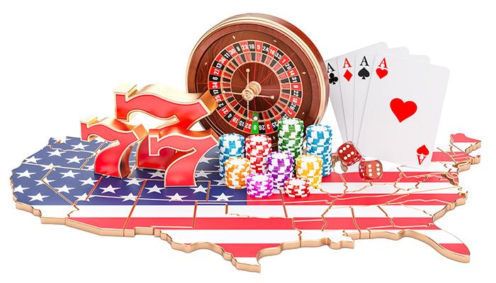 Us casino industry winstar casino dallas tx