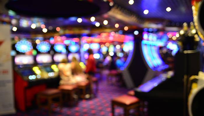 Detroit Casinos Reopening